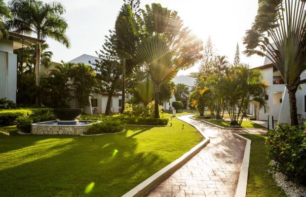фото отеля BlueBay Villas Doradas изображение №21