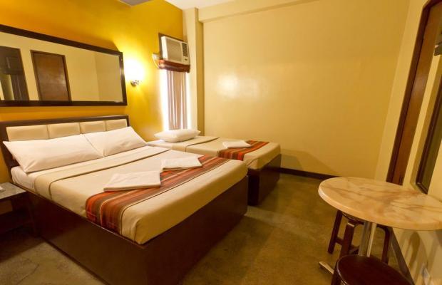 фото Express Inn - Mactan Hotel изображение №26