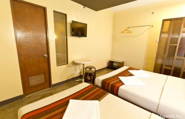 фото Express Inn - Mactan Hotel изображение №2