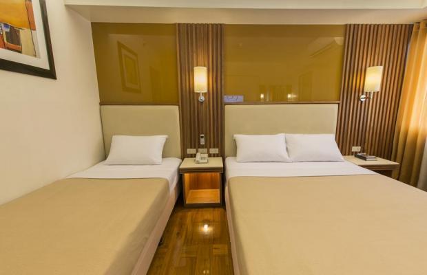 фото Kabayan Hotel Pasay изображение №26