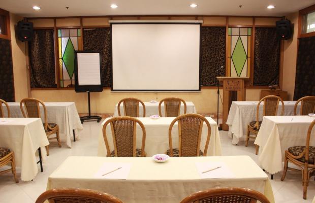 фотографии Kabayan Hotel Pasay изображение №8