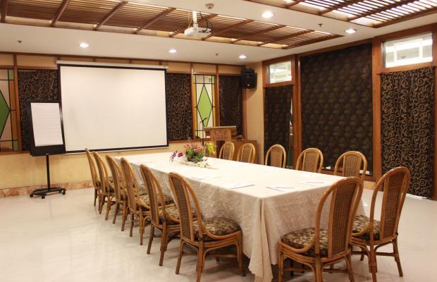 фото Kabayan Hotel Pasay изображение №2
