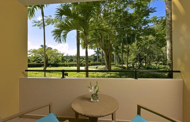 фото отеля Iberostar Costa Dorada изображение №5