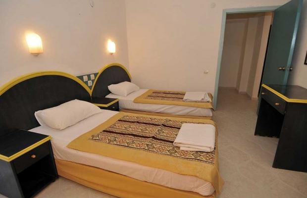 фото отеля Klas Dom Suite Annexe (ex. Sahin Klas) изображение №13
