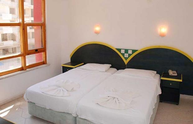фотографии Klas Dom Suite Annexe (ex. Sahin Klas) изображение №4