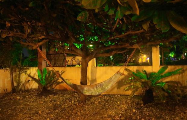 фотографии Panglao Island Franzen Residences изображение №8