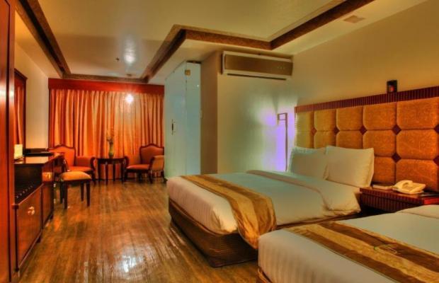 фотографии M Chereville Hotel изображение №16