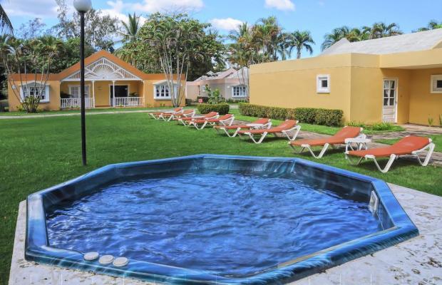 фотографии отеля Puerto Plata Village Caribbean Resort & Beach Club изображение №23
