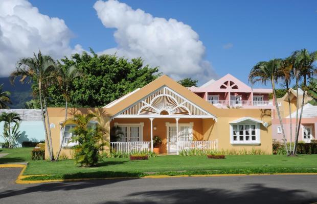фотографии отеля Puerto Plata Village Caribbean Resort & Beach Club изображение №19