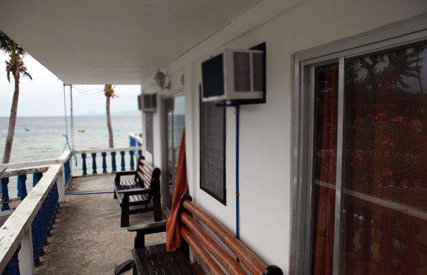 фотографии Paradise Resort & Dive Center изображение №16