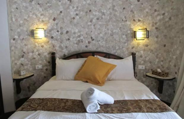 фото Utopia Resort and Spa изображение №46