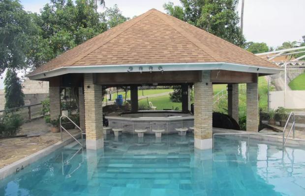 фотографии Utopia Resort and Spa изображение №28