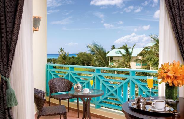 фотографии Dreams La Romana Resort & Spa (ex. Sunscape Casa del Mar) изображение №32