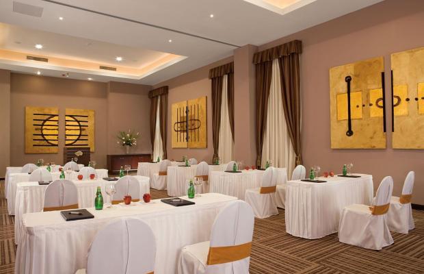 фото отеля Dreams La Romana Resort & Spa (ex. Sunscape Casa del Mar) изображение №17