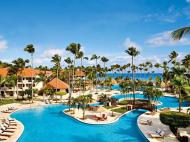 Hilton La Romana (ex. Dreams La Romana Resort & Spa; Sunscape Casa del Mar), 5*