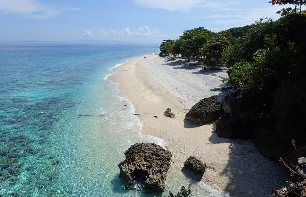 фото Cuarto Hotels изображение №2