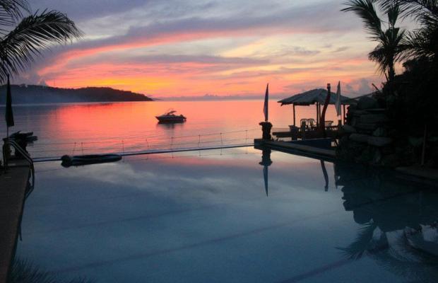 фотографии отеля Puerto Nirvana Resort изображение №27