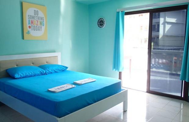 фотографии On Dive Love & Peace Resort изображение №12