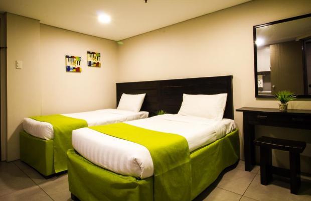 фотографии отеля Jade Hotel and Suites изображение №39