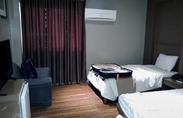 фотографии отеля Swagman изображение №15