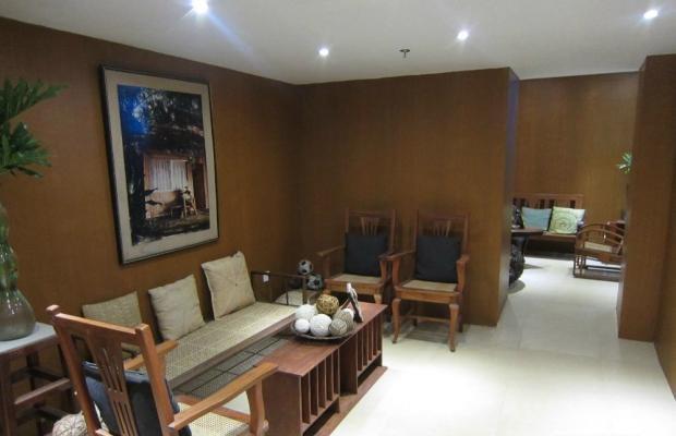 фото отеля Swagman изображение №5