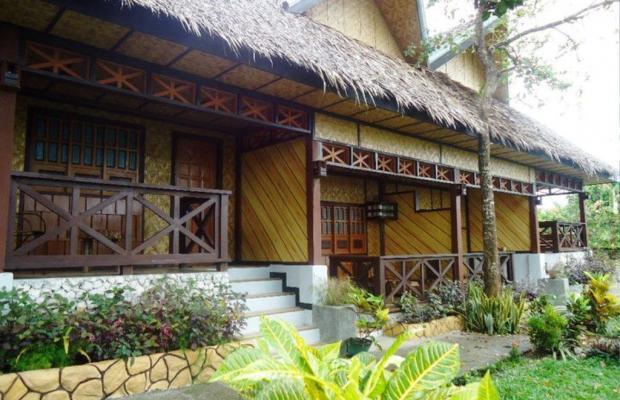 фото Panglao Kalikasan Dive Resort изображение №26