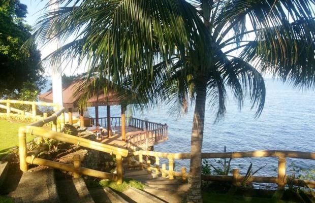 фотографии Panglao Kalikasan Dive Resort изображение №24