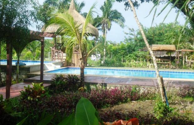 фото Panglao Kalikasan Dive Resort изображение №2