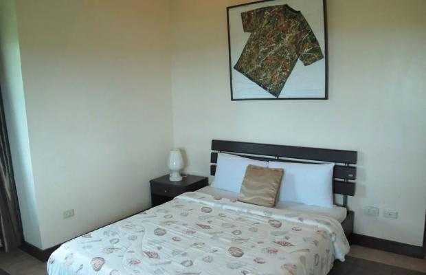 фото отеля The Manor at Puerto Galera изображение №49