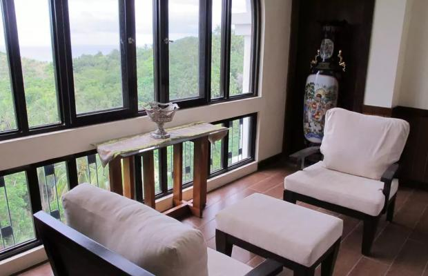 фото The Manor at Puerto Galera изображение №30