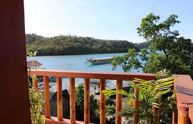 фотографии Badladz Dive Resort изображение №4
