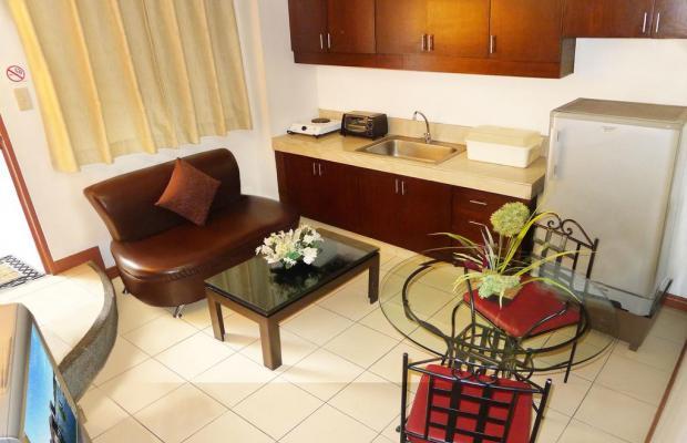 фото отеля 1775 Adriatico Suites изображение №29