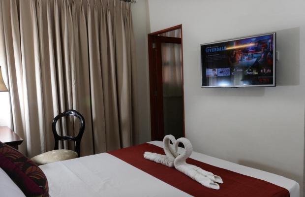 фото отеля 1775 Adriatico Suites изображение №17