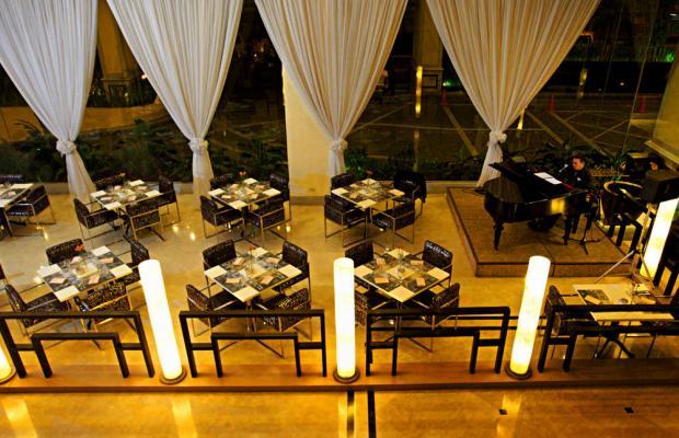 фотографии The Royal Mandaya Hotel изображение №12