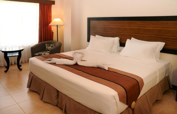 фото отеля Hotel Tropika изображение №33