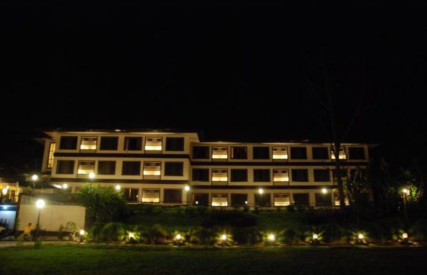 фото Hotel Tropika изображение №30