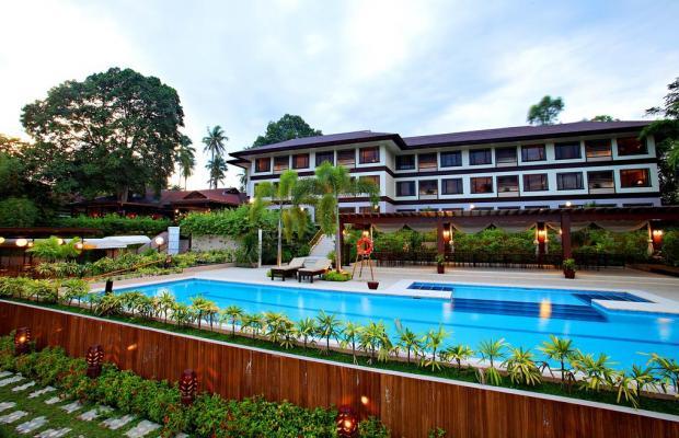 фото Hotel Tropika изображение №10