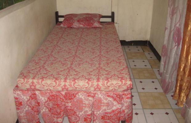 фото отеля Quoyas Inn изображение №17
