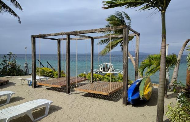 фотографии отеля Sunny Beach Resort (ex. Puerto Galera Beach Club) изображение №3