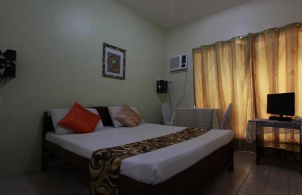 фотографии отеля Ponce Suites Gallery Hotel изображение №11