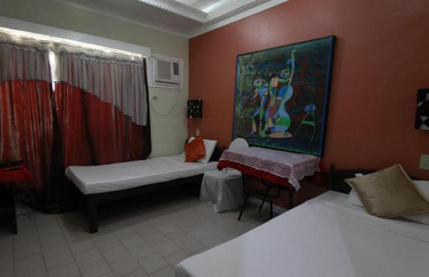 фото Ponce Suites Gallery Hotel изображение №10