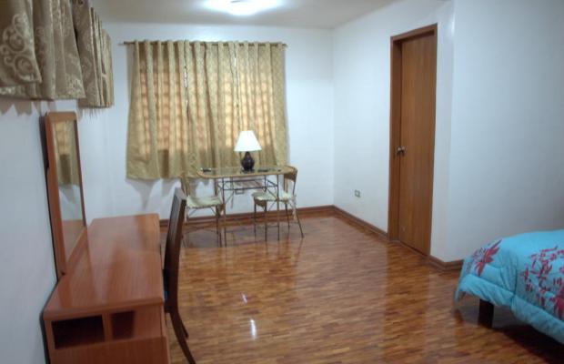 фото Casa Amiga Dos изображение №30