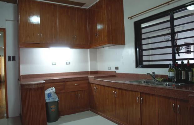 фото отеля Casa Amiga Dos изображение №25