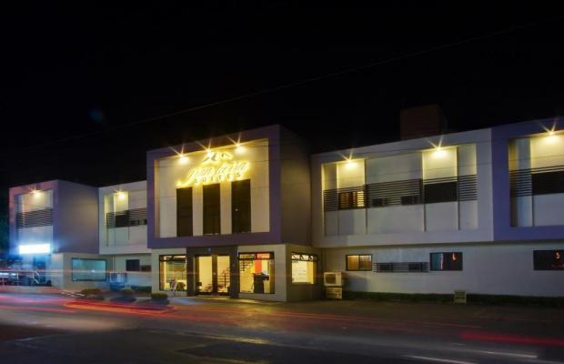фотографии Gran Tierra Suites изображение №16