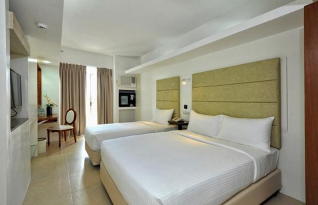 фото Wellcоme Hotel изображение №14
