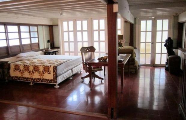 фотографии Coco's Garden Guestroom изображение №12