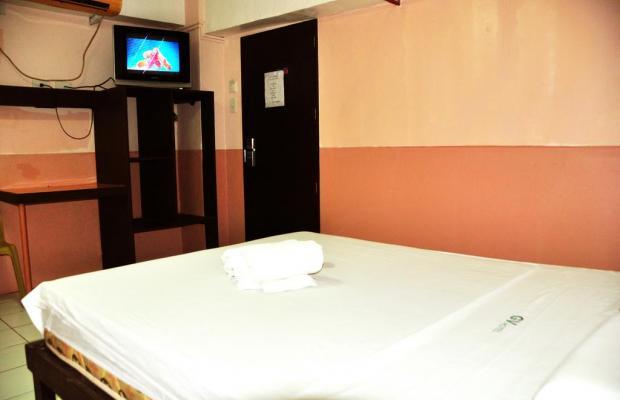 фотографии отеля GV Hotel Lapu-lapu изображение №7