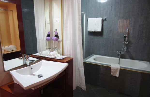 фото отеля Dulcinea Hotel & Suites изображение №25