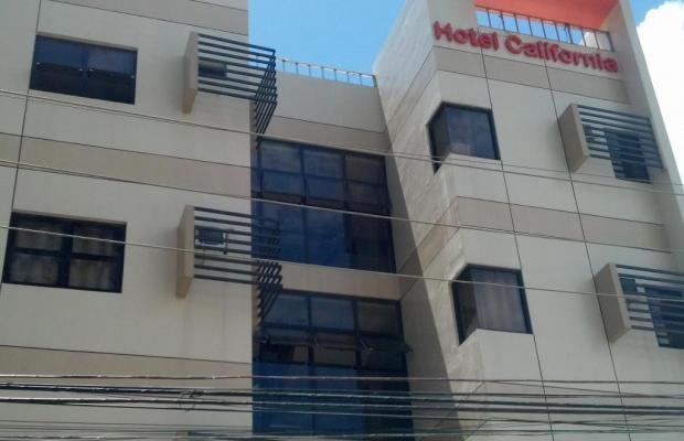 фото Hotel California изображение №18