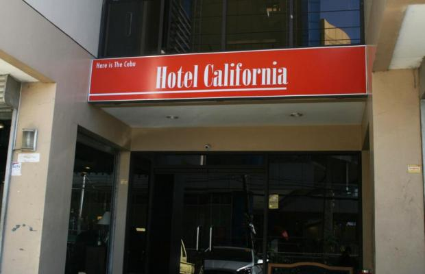 фото отеля Hotel California изображение №9